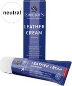 Shoeboy's Leather Creme Neutralny