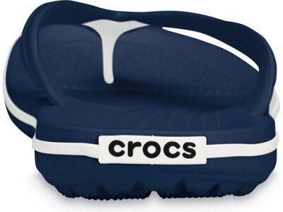 Crocs™ Crocband™ Flip Navy