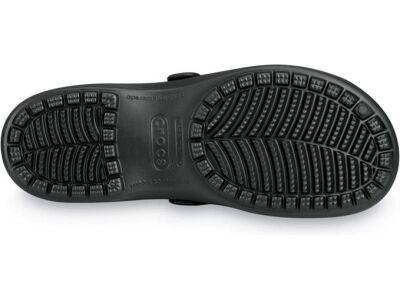 Crocs™ Shayna Juoda