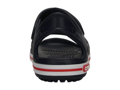 Crocs™ Kids' Crocband II Sandal PS Navy/White