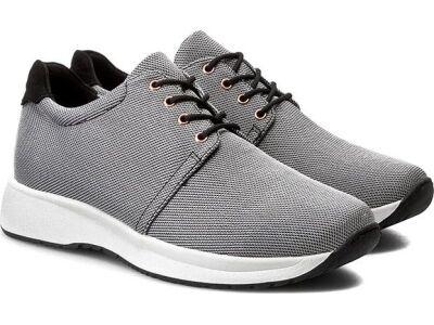 Vagabond Cintia 4120-380 Grey