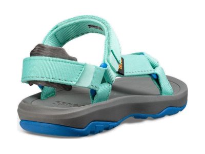 Teva Hurricane XLT 2 Kid's Speck Sea Glass