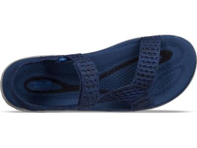 Teva Terra-Float 2 Knit Universal Men's Nav/Grey