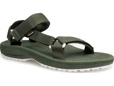 TEVA Winsted Solid Men's Green