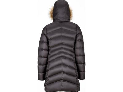 Marmot Women's Montreal Coat Black