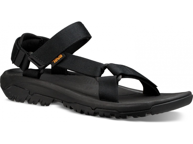 Teva Hurricane XLT2 Men's Black
