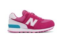 new-balance-kl574-pink-white