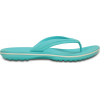 Crocs™ Crocband™ Flip Pool/White