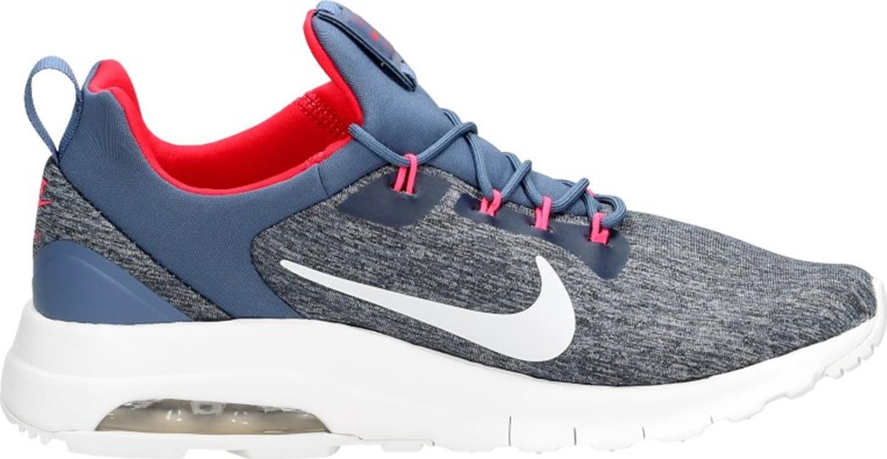 6952082e764 ... norway nike air max motion racer diffused blue vast grey racer pink  9d3a4 e7137 ...