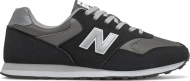 New Balance ML393 Black