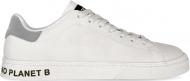 ECOALF Sandford Sneakers Women's White