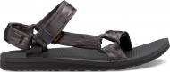 Teva Original Universal Men's Bugalu Textured Dark Shadow