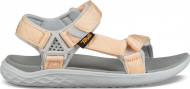 Teva Terra-Float 2 Universal Women's Tender Peach