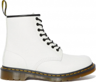 Dr. MARTENS 1460 Smooth 11822100 White