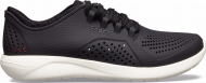 Crocs™ Women's LiteRide Pacer Black