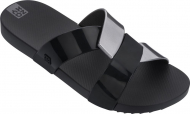 ZAXY Reflex Slide Black