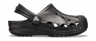 Crocs™ Baya Clog Kid's Black