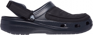 Crocs™ Yukon Vista II Clog Black