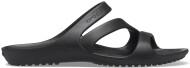 Crocs™ Kadee II Sandal Black