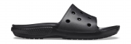Crocs™ Classic Slide Kids Black