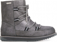 EMU Australia Rutledge Dark Grey
