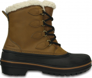 Crocs™ AllCast II Boot Wheat