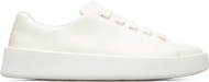 Camper Sneaker Courb K201175 White Natural
