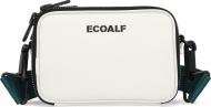 ECOALF Lucita Bag Off White