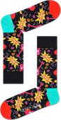 Happy Socks We Will Rock You Sock Multi 9302