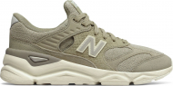 New Balance WSX90 Reconstructed Mint Chalk