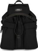 ECOALF Hagenalf Backpack Women's Black