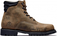 Timberland 6IN Basic WP A2C87 Canteen