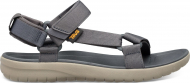 Teva Sanborn Universal Men's Dark Shadow