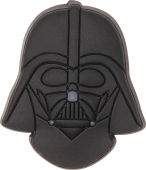 Crocs™ Crocs STAR WARS DARTH VADER HELMET G0588000-MU