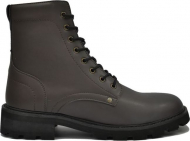 ALTERCORE Vokis Vegan Brown
