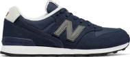 New Balance WR996 Navy VCA