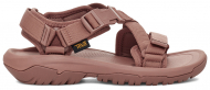 Teva Hurricane Verge Women's Aragon