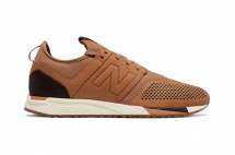 new-balance-mrl247-luxe-brown_1